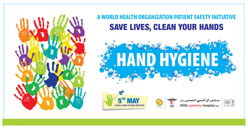 image-7788381-World-Hand-Hygiene-Day.jpg